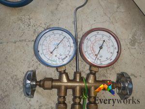 aircon-gas-top-up-aircon-servicing-singapore-condo-tiong-bahru-2