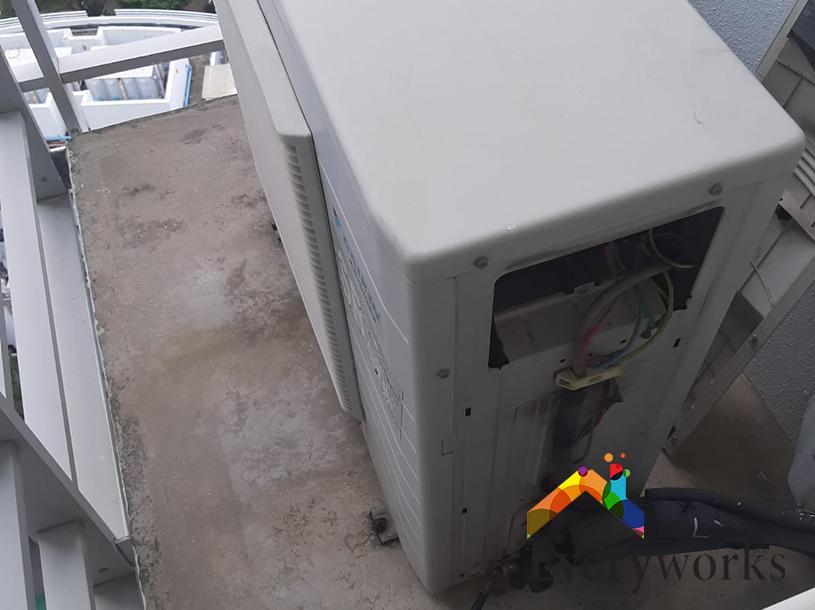 aircon-gas-top-up-aircon-servicing-singapore-condo-tiong-bahru-3