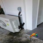 aircon-installation-aircon-servicing-handyman-services-singapore-condo-west-coast-1