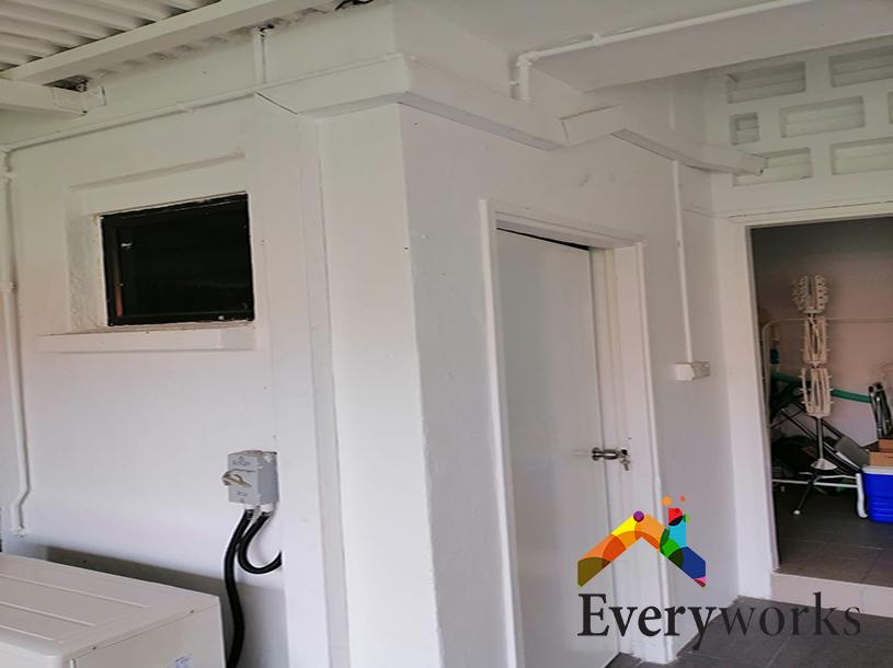 aircon-installation-aircon-servicing-handyman-services-singapore-condo-west-coast-2