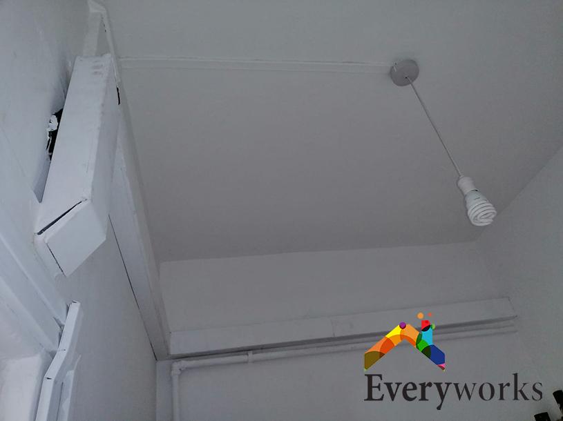 aircon-installation-aircon-servicing-handyman-services-singapore-condo-west-coast-4