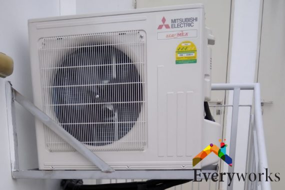 aircon-outer-unit-aircon-rattling-noise-aircon-noisy-everyworks-aircon-singapore.1