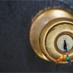 How To Fix Common Door Knob Issues?