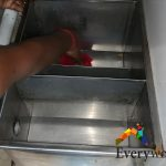 grease-trap-cleaning-plumbing-services-plumber-singapore-commercial-harbourfront-1_wm