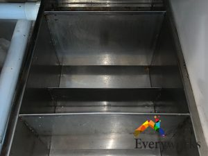 grease-trap-cleaning-plumbing-services-plumber-singapore-commercial-harbourfront-3_wm