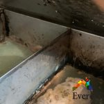 grease-trap-cleaning-plumbing-services-plumber-singapore-commercial-harbourfront-4_wm