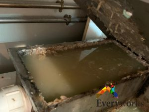 grease-trap-cleaning-plumbing-services-plumber-singapore-commercial-harbourfront-5_wm