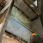 grease-trap-cleaning-plumbing-services-plumber-singapore-commercial-harbourfront-6_wm