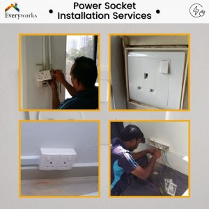 instagram-post-3-power-socket-installation-power-sockets-and-power-points-everyworks-electrician-singapore