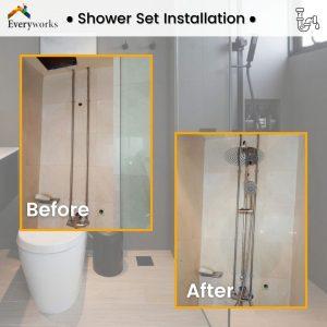 instagram-post-5-shower-set-installation-shower-services-everyworks-plumber-singapore