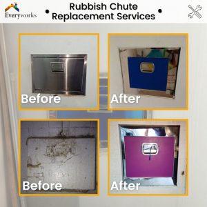 instagram-post-7-rubbish-chute-replacement-rubbish-chute-everyworks-handyman-singapore