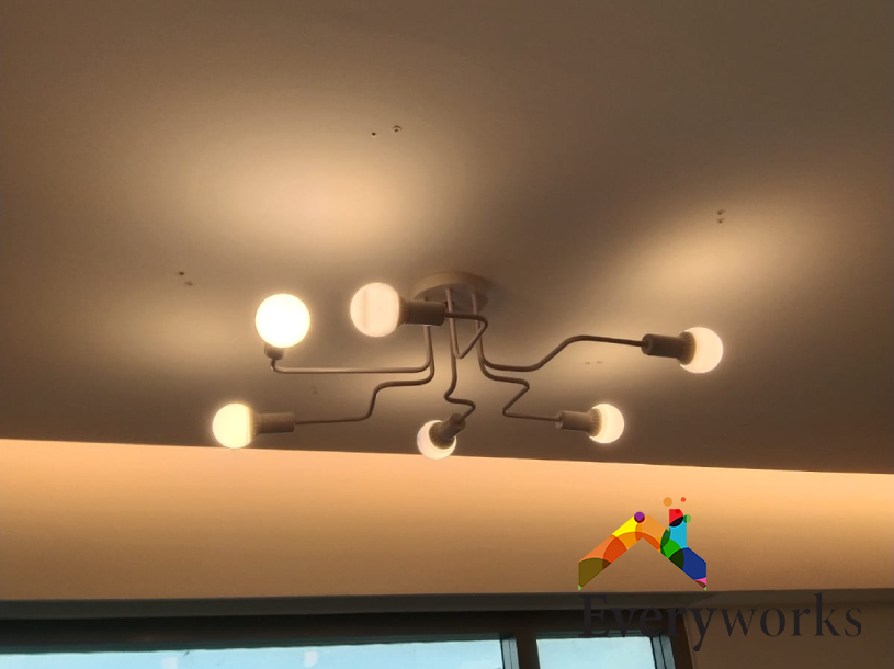 light-replacement-light-installation-services-electrician-singapore-condo-bishan-2_wm