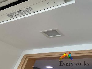 light-replacement-light-replacement-service-electric-servicing-singapore-condo-1