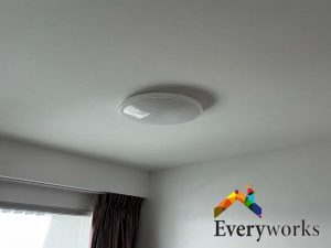 light-replacement-light-replacement-service-electric-servicing-singapore-condo-2