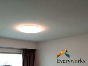 light-replacement-light-replacement-service-electric-servicing-singapore-condo-3