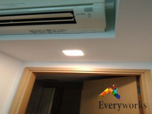 light-replacement-light-replacement-service-electric-servicing-singapore-condo-4
