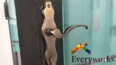 main-image-hdb-gate-lock-installation-replacement-repair-everyworks-handyman-services-singapore-wm-1