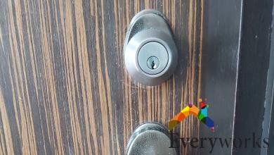 main-image-hdb-main-door-lock-installation-replacement-repair-everyworks-handyman-services-singapore