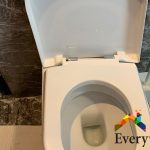 Signs That You Should Replace Your Toilet Bowl
