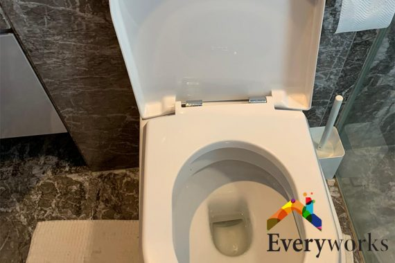 newly-installed-contemporary-toilet-bowl-replacement-everyworks-plumber-singapore