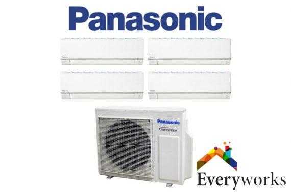 panasonic-aircons-install-panasonic-aircon-aircon-installation-everyworks-aircon-singapore(1)