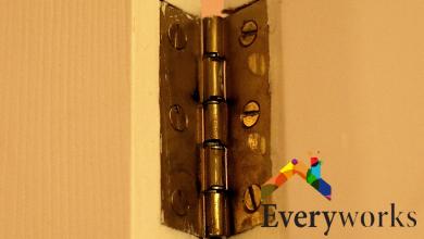 rusty-door-hinge-installation-replacement-repair-everyworks-handyman-services-singapore_wm