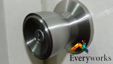 silver-door-knob-installation-replacement-repair-everyworks-handyman-services-singapore-wm