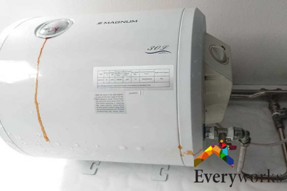 magnum-water-heater-replace-or-repair-your-water-heater-repair-or-replacement-everyworks-plumber-singapore