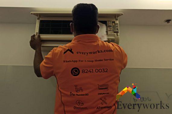 aircon-servicing-aircon-services-everyworks-handyman-singapore