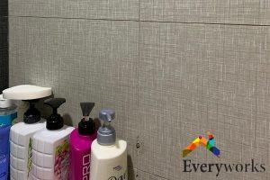 bathroom-wall-drilling-services-everyworks-handyman-singapore