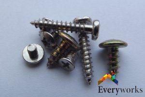 cabinet-handle-screws-choosing-cabinet-handles-door-repair-everyworks-handyman-singapore