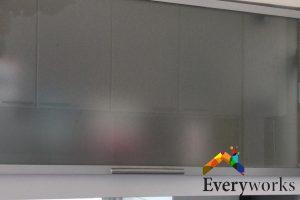 cabinet-handle-size-choosing-cabinet-handles-door-repair-everyworks-handyman-singapore
