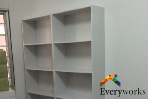 cabinet-shelves-drilling-services-everyworks-handyman-singapore
