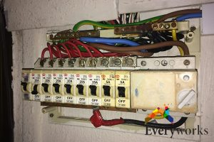 circuit-breaker-electrical-wiring-everyworks-electrician-singapore