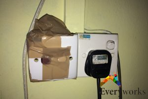 covered-water-heater-switch-electrical-switch-services-everyworks-electrician-singapore