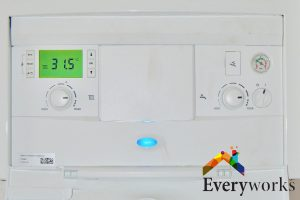 digital-electrical-switch-services-everyworks-electrician-singapore