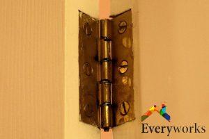 door-hinge-drilling-services-everyworks-handyman-singapore