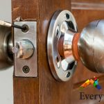 4 Dangers You Should Know About DIY Knob Installation