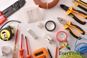 electrical-tools-electrical-wiring-everyworks-electrician-singapore