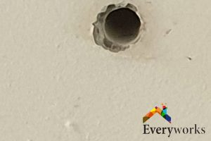 hole-in-the-wall-drilling-services-everyworks-handyman-singapore