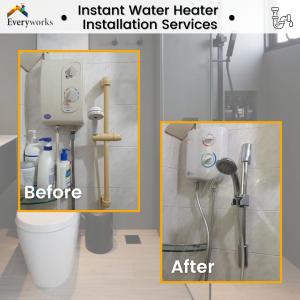 instagram-post-14-water-heater-installation-everyworks-plumber-singapore