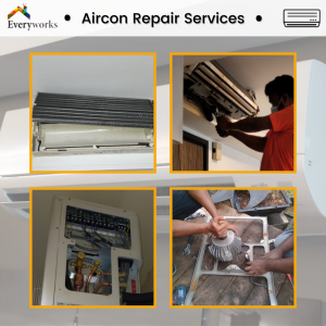 instagram-post-number-84-aircon-repair-services-everyworks-aircon-servicing-singapore