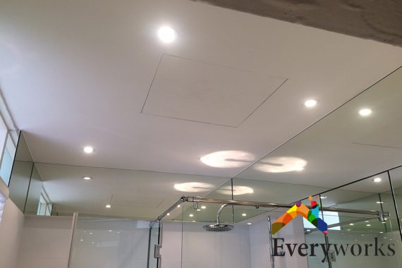 installed-light-electrical-services-everyworks-electrician-singapore