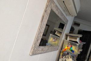 installed-mirror-drilling-services-everyworks-handyman-singapore