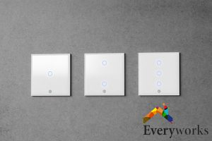 kylah-smart-switch-ways-to-protect-against-hacking-everyworks-electrician-singapore