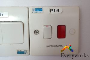 old-water-heater-switch-electrical-switch-services-everyworks-electrician-singapore