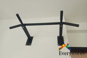 pull-up-bar-installation-drilling-services-everyworks-handyman-singapore