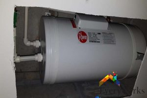 rheem-storage-heater-water-heater-services-everyworks-plumber-singapore