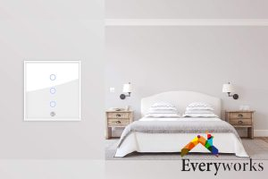 smart-home-ways-to-protect-against-hacking-everyworks-electrician-singapore