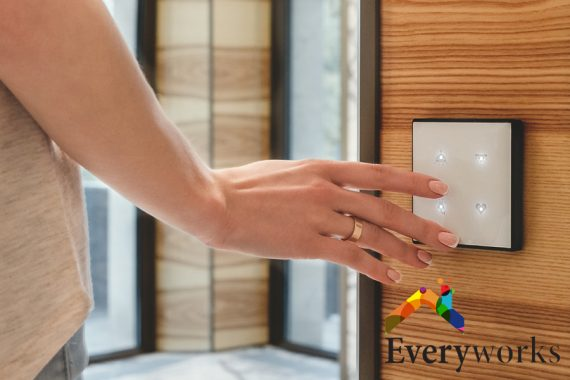 smart-switch-difference-between-zigbee-and-z-wave-everyworks-electrician-singapore